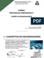 1-METODOLOGIA CONSTRUCTIVISTA
