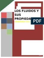 MONOGRAFIA-FLUIDOS (1)