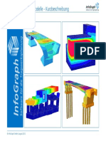 kurzanleitung_volumenmodelle.pdf