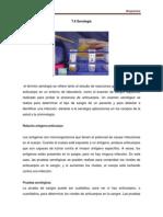 lectura 3 serologia 2 nueva.pdf