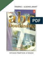 ABC Batista PDF Download Ilgonis Janait Estudos Tematicos Ebd Gratis Baixar Gratuito Juerp Doutrinas Fundamentos Fe Crista
