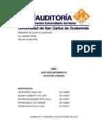 Auditoria Informatica y Auditoria Forense_Final.pdf