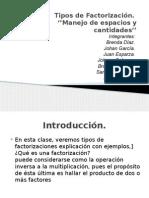 Factorizacion-8