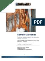remate 1 aduna 2015