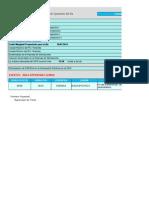 Resumen_IGDO_270SDF72015