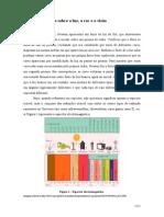 teoria_cores.pdf