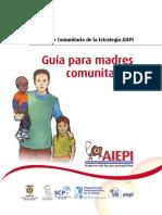 Guia_madres_comunitarias.pdf