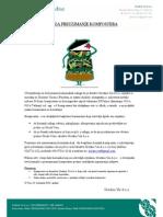 Poziv za preuzimanje kompostera.pdf
