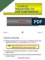 09 Testing