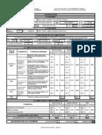 Copia de Protocolos Docentes y Directivos 2008-2009