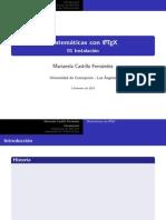 curso_latex_-_01_instalacion