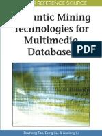 Semantica in MMDB.pdf