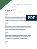 Módulo 4. test final de ciencias.pdf