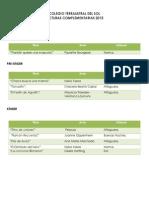 Lecturas-complementarias-2015-TAS.pdf