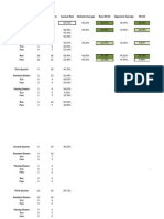 10/14 Advanced Stats Database - Cuse