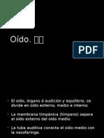 Presentación oido.pptx