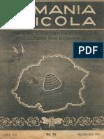 252499481-1938-Romania-Apicola-12.pdf