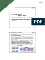 Estructura 07 Geom y Teoria de Enlace2