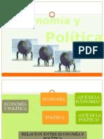 economia y politica.pptx