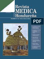 Revista Médica Vol76!1!2008