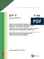 T-REC-E.164-201011-I!!PDF-S.pdf