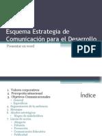 Esquema Estrategia de Comunicación para el Desarrollo.pdf
