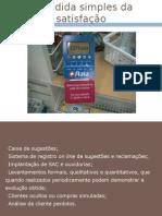 984166_Indicadores e Medidas de Qualidade Em Serviços
