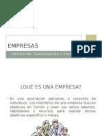 Empresas.pptx