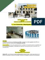 Exposición (ACUERDOS MUNICIPALES)