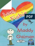 Love Fishie