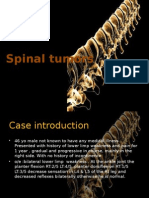 Spinal tumors (8).pptx