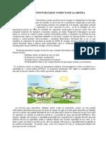 Curs Fotovoltaic Modul 2 SF_CR
