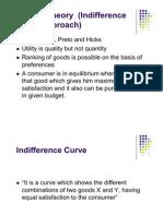 Economics Slides 5