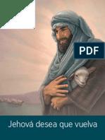 jehova desea que vuela.pdf
