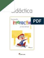 Guia_Didactica_A_las_Letras_1.pdf