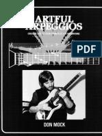 49378196-Don-Mock-Artful-Arpeggios.pdf