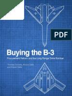 Buying-the-B-3