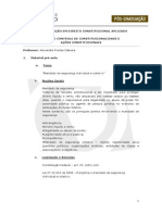 Profº Alexandre Freitas Câmara_aula 05_31.08.2015_pré-Aula
