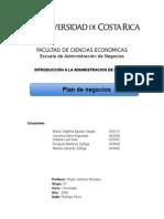 Ultima Version Ecovela1 (3)