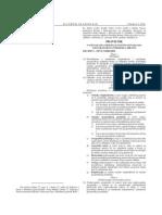 Pravilnik o Oznakama Originalnosti i Oznakama Geografskog Po