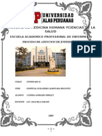 PAE Enfermeria Almenara Medicina 2