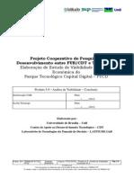PTCD_EVTEC_Produto_5_9_Analise_de_Viabilidade_Conclusao_V0_2