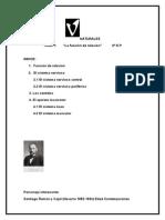 Ep6Tema1 FuncionRelacion