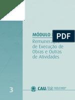 TAB-livro3-final.pdf