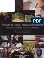 Libro Metodo Inductivo