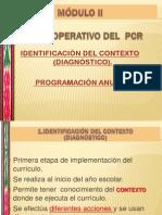 Curso Virtual pcr