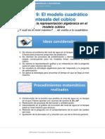 Mat p10-s9