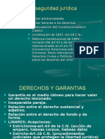 Seminario de Derecho Público (UNNE)