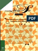 actas del coloquio internacional.pdf