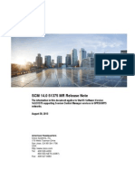14_0_51375_SCM_Customer_RelNote_MR.pdf